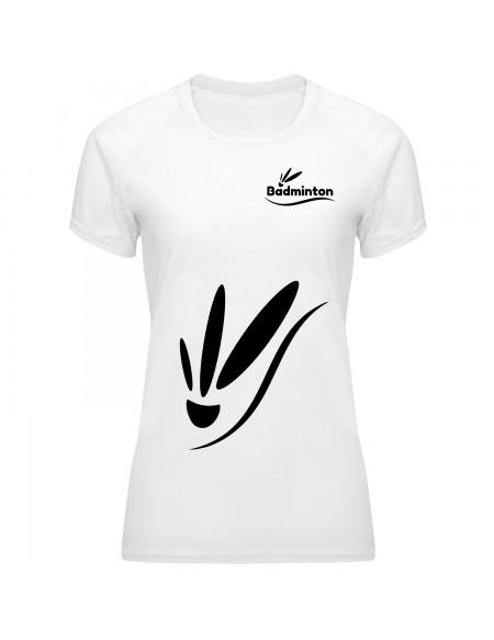 Camiseta Bahrain